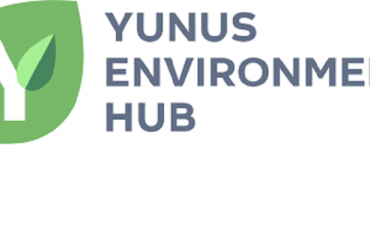 Le programme Yunus Environment Hub GrowUp 2022