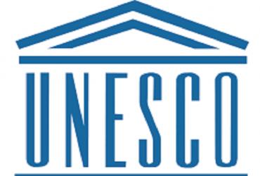 Le programme de stages de l'UNESCO 2022 pour les jeunes professionnels