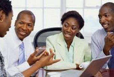 Les 10 meilleures façons d'améliorer vos compétences en communication