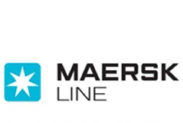 Maersk recrute pour ces 4 postes (28 Octobre 2021)