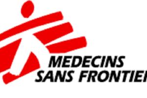 Médecins Sans Frontières (MSF) recrute (24 Septembre 2021)