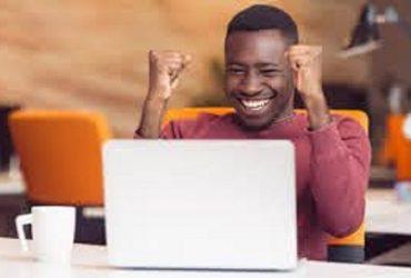 Métiers qui recrutent dans l'informatique le top 10