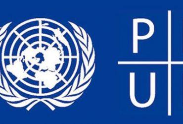 PNUD-logo