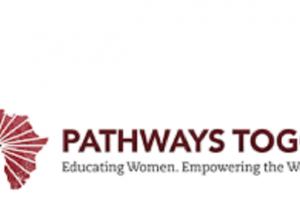 Programme de bourse de Pathways Togo pour les jeunes filles togolaises