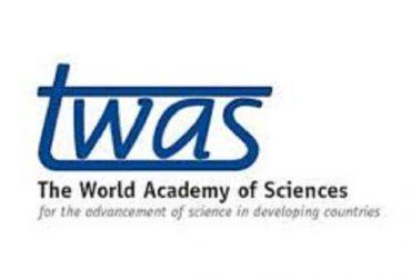 Programme de bourses TWAS pour la recherche et la formation avancée