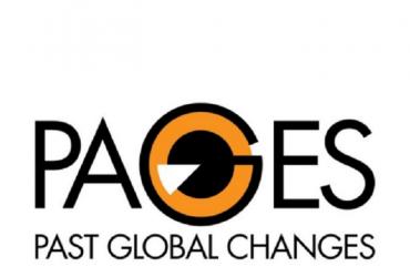 Programme de bourses interafricain de recherche sur la mobilité PAGES