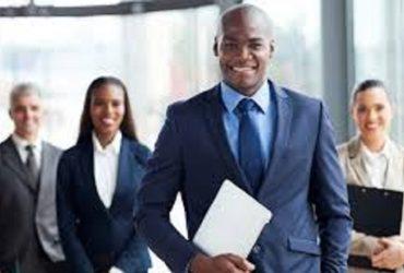 Programme de recherche Megatrends Africa de l'Institut allemand de développement (DIE) 2021