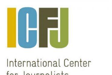 Programme de signalement de la prévention de la violence ICFJOMS 2022