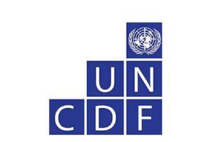 Programme de stages 20212022 du Fonds d'équipement des Nations Unies (FENU) pour l'Afrique de l'Ouest et du Centre