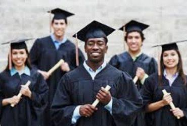Royaume-Uni bourses d'études Rhodes pour l'Afrique de l'Ouest