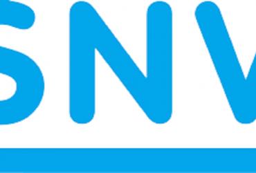 SNV recrute un stagiaire pour ce poste (23 Octobre 2021)
