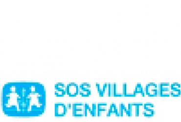 SOS Villages d'Enfants recrute un stagiaire pour ce poste (14 Septembre 2021)