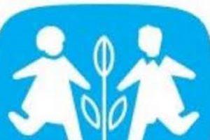 SOS Villages d'Enfants recrute un stagiaire pour ce poste (17 Septembre 2021)