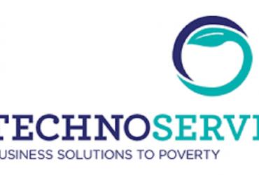 TechnoServe recrute un stagiaire pour ce poste (12 Octobre 2021)