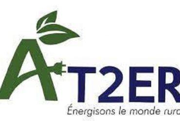 Togo Concours d'idées de l'AT2ER