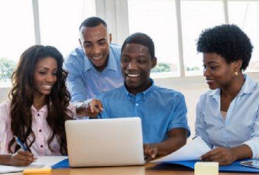 Togo EEPT appel à candidatures pour des bourses de stages de volontariat en Allemagne