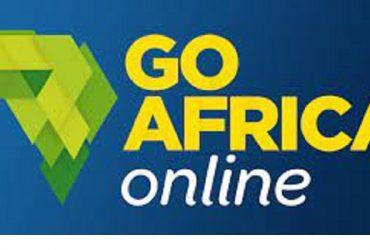 Togo Go Africa Online recrute un(e) stagiaire (10 Septembre 2021)