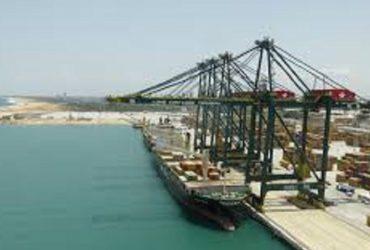 Togo Lomé Container Terminal recrute (16 Septembre 2021)