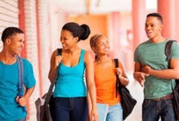 Togo Opportunité de bourse pour les nouveaux bacheliers