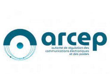 Togo avis d'appel à manifestation d'intérêt de l'ARCEP