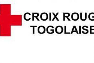 Togo avis d'appel d'offre de la Croix Rouge Togolaise (CRT)