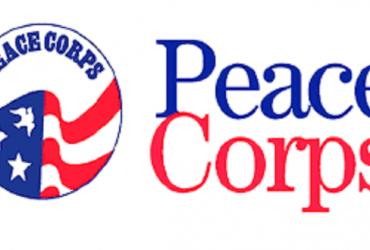 Togo avis d'appel d'offres de Peace Corps (2)