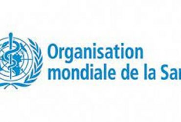 Togo avis d'appel d'offres de l'OMS