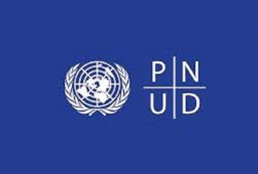 Togo avis d'appel d'offres du PNUD