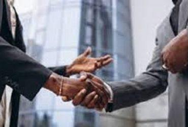 Togo avis de vente aux enchères publique