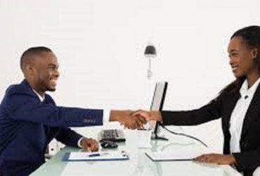 Togo avis de vente aux enchères publiques