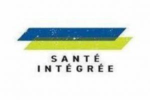 Togo l'ONG Integrate Health Santé Intégrée recrute (13 Septembre 2021)
