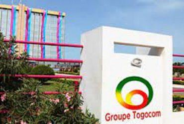 Togo le Groupe TOGOCOM recrute pour ces 2 postes (17 Septembre 2021)