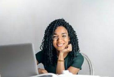 Togo une association recrute un stagiaire pour ce poste (13 Septembre 2021)