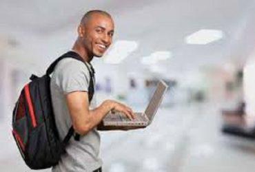 Togo une société de la place recrute des stagiaires pour ce poste (13 Septembre 2021)