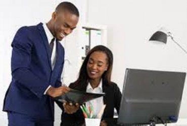 Togo une structure de la place recrute 2 stagiaires (17 Septembre 2021)