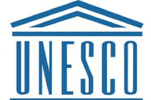 UNESCO Hackathon mondial des jeunes pour la maîtrise de l'information et des médias