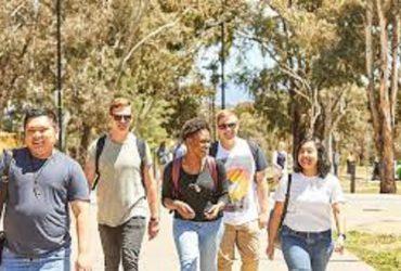 USA bourse Creative Biolabs à l'Université d'État de l'Arizona pour les étudiants internationaux