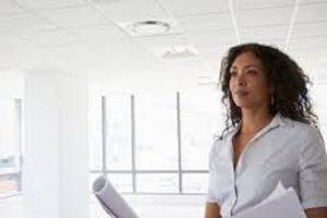 Une bonne ambiance au travail 5 conseils aux managers !