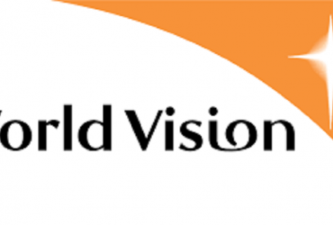 World Vision recrute pour ce poste (25 Septembre 2021)